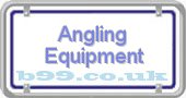 angling-equipment.b99.co.uk